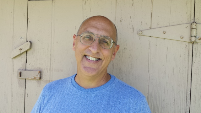 eric-paul-shaffer-amdb-author-photo